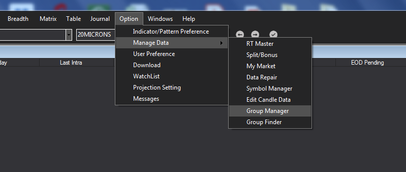 Open_GroupManager