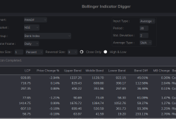 New Features in TradePoint Web 01-04-2021