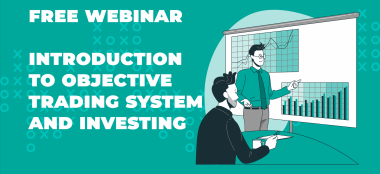 Free Webinar: Introduction to Objective Trading and investing