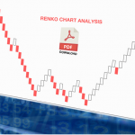 Free E-book & Video: Renko Chart Analysis - Part I